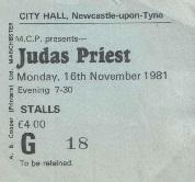priest81tix