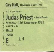 priest83tix