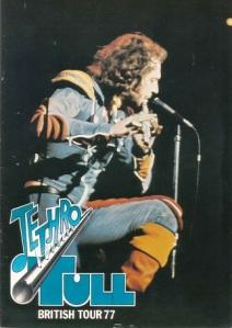 tullprog1977