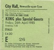 king85