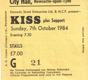 kiss84