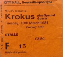 krokux81