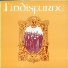 LindisfarneNicelyTune