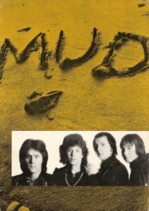mudprog