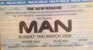man2008