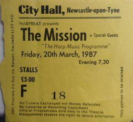 mission87