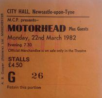 motorhead82