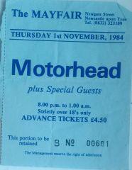 motorhead84