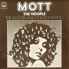 mott the hooplegoldenage