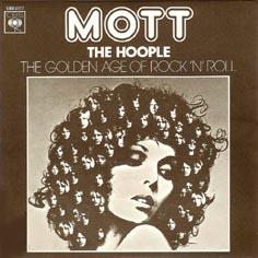 mott the hooplegoldenage