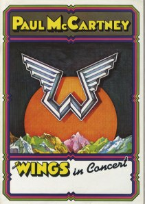 Paul+McCartney+and+Wings+-+Paul+McCartney+And+Wings+In+Concert+-+TOUR+PROGRAMME-345708