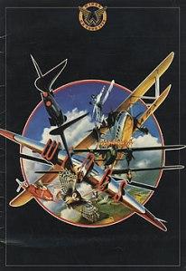 Paul+McCartney+and+Wings+-+UK+Tour+1979+-+TOUR+PROGRAMME-320038