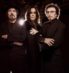 Black-Sabbath-2013-604x639
