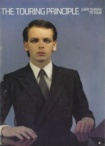 Gary1979prog
