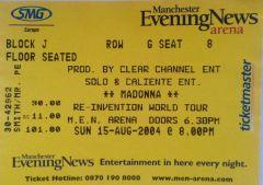 madonna2004