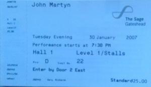 martyn2007