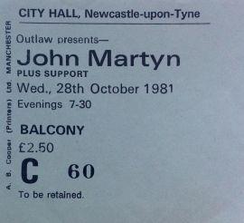 martyn81