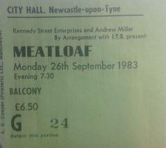 meattix83