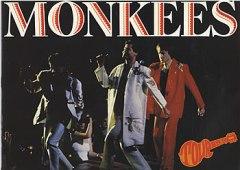 Monkees1990