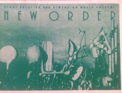 neworder1984