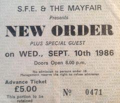 neworder1986