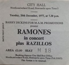 ramones1977