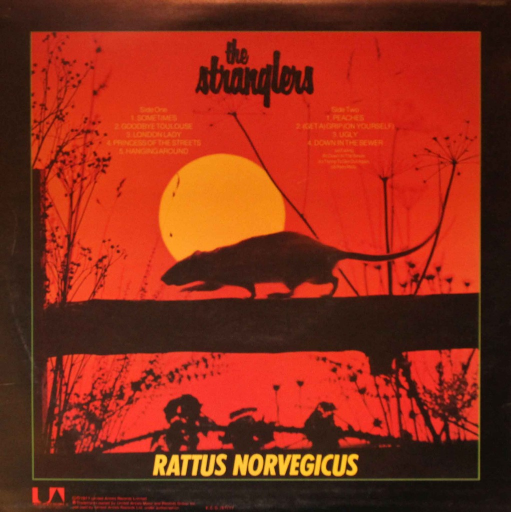 Jean Jacques And His Orchestra - Jean Jacques And His Orchestra Plays Life