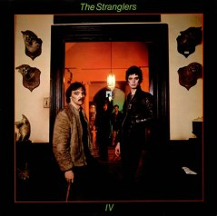 The+Stranglers+-+Rattus+Norvegicus+-+LP+RECORD-392283