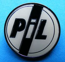 Pil_Button