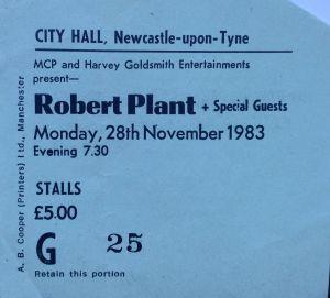 plant83