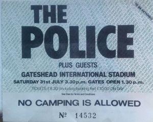 policegatesheadtix