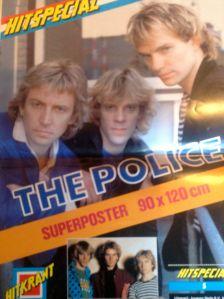 policepostermag