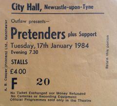 pretenderstix1984