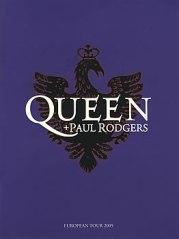 Queen2005