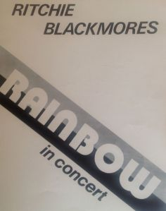 rainbowprog