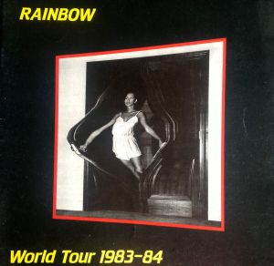 rainbowprog83