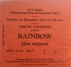 rainbowtix77
