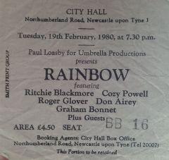 rainbowtix80