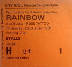 rainbowtix81