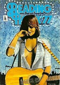reading1977prog1
