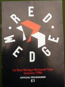 RED_WEDGEprog