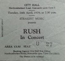 rush1979