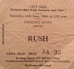 rush1980