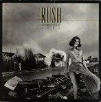 Rush1980prog