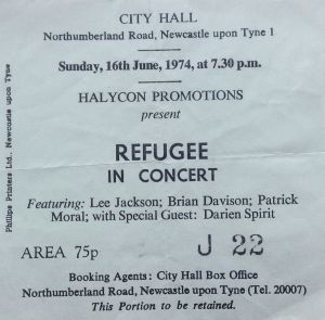 refugeetix74
