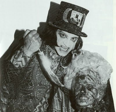 Lord Sutch 1