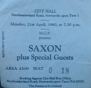 saxon80tix