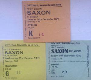 saxontixs