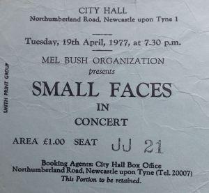 smallfacespril1977