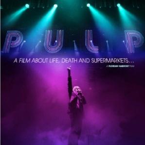 pulp_film